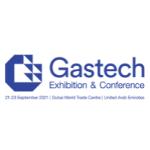 Gastech 2021