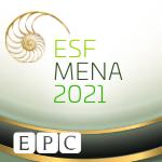 ESF MENA 2021 - Middle East Energy & Sustainability Forum