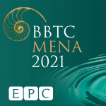 BBTC MENA 2021 - Middle East Bottom of the Barrel & Catalyst Technology Conference