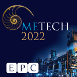 ME-TECH 2022 – Middle East Technology Forum for Refining & Petrochemicals