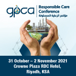 4th GPCA Responsible Care Conference